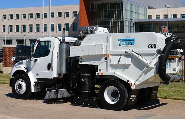600 features conventional model 600 regenerative air street sweeper manufacturer texas tymco 600 wiring diagram at virtualis.co