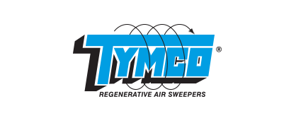 logo how the regenerative system works tymco street sweepers tymco 600 wiring diagram at virtualis.co