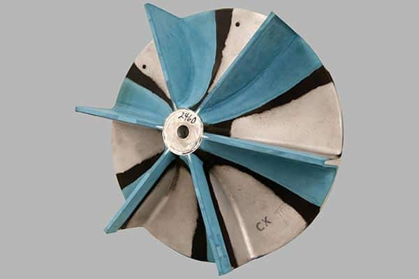 oem blower wheel oem replacement parts for tymco street sweepers manufacturer tymco 600 wiring diagram at virtualis.co