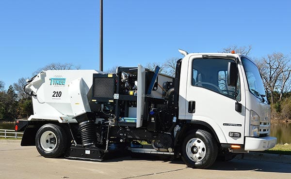 210 environmental model 210 parking lot sweepers manufacturer texas tymco 600 wiring diagram at virtualis.co