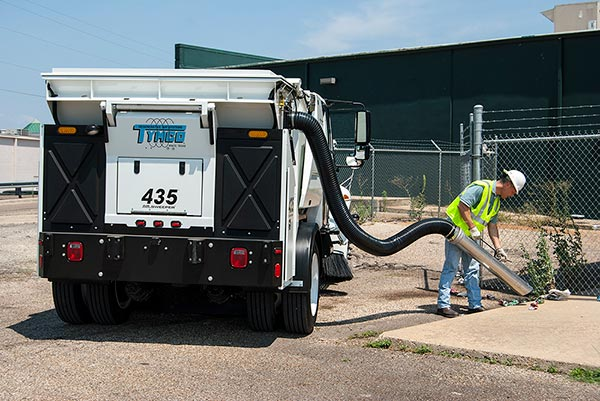 435 environmental model 435 mid sized street sweepers manufacturer texas tymco 600 wiring diagram at virtualis.co