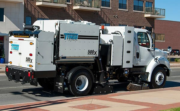 500 environmental model 500x high dump street sweepers manufacturer texas tymco 600 wiring diagram at virtualis.co